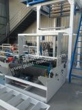 Mono Layer Ruipai Brand Single Winder Blown Plastic Film Machinery