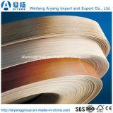 High Quality 2mm PVC Edge Banding for Furniture