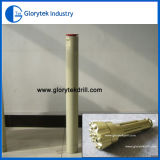High Quality DTH Hammer/Drilling Tools/DTH Hammer