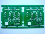 2layer Fr4 Electricity Meter Double-Side PCB