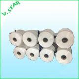 40d/34f/1 S+Z Twisted Nylon 6 Texture Yarn