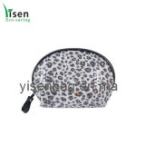 PVC Cosmetic Bags, Handbag (YSIT00-0107)