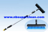 Heavy Duty Auto Boat and Vehicle Wash Car Cleaning Brush (CN1972)