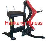 Fitness, Commercial Strength, Body Building Eqiupment, Rear Kick-PT-717