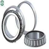 Tapered Roller Bearing 32213 Bearing for Auto Bicycle