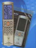 Kt-N828 Universal A/C Remote Control