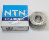NTN Bearing 30207 Tapered Roller Bearing Cone and Cup Set