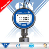 Digital Recording Pressure Gauges (CX-DPG-RG-51)