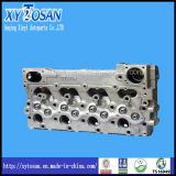 Aluminum Cylinder Cover/Head for Caterpillar 3304