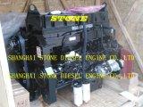 Cummins Engine M11-C250 M11-C290 M11-C300 M11-C310 for Construction Machine