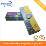 Wholesale Handmade Art Paper Gift Box with Cheap Price (AZ122027)
