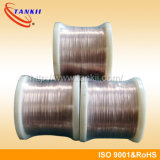 CuNi2 / Alloy 30 Copper Nickel Alloy Resistance Wire