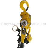 0.75ton to 9ton Va Lever Hoist with Lifting Chain