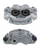 Auto Brake Parts, Brake Caliper for Iveco (UTS-IV-005)