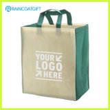 Promotional Non Woven Wine Bag (Brs-018)