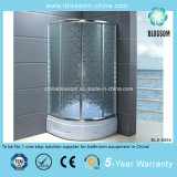 2014 China Manufacture New Pattern Shower Room (BLS-9554)