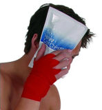 Sports Injury Instant Cold Pack B4