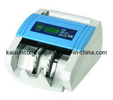 UV Banknote Money Counter for Any Currency (WJDKX993FB)