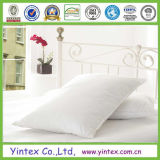 Super Quality Fashion Style Duck Down Pillow