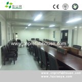 High Quality Prefabricated Meeting Room Container