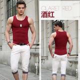 PRO Club Sports Tank Top/Mens Sleeveless T-Shirt