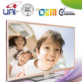 Slim Multifunction Best Quality LED TV Europe Standard