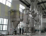 Zlg Series Glucose Spray Dryer for Chinese Traditional Medicine Extract