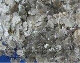 Mica Powder Natural Raw Mica Mica Manufacturermica