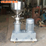 Stainless Steel Grinder (JMFB-120) for Milling
