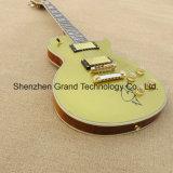 Hot! Lp Custom Electric Guitar / Musical Instruments Guitar