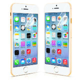 Clear Guard Film Screen Protector for iPhone 6 Plus 5.5