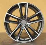 All Size Car Alloy Wheel Rims for Audi