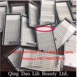 Wholesale Volume Eyelash Individual Lashes Eyelash Extensions Customized Label