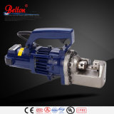 Hot Selling Factory Wholesale Rebar Cutting Machinery RC-20