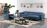 Leisure Italy Leather Sofa Furniture