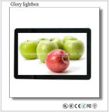 32 Inch Wall Hanging LCD Digital Player