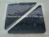 2PC Triangle Carpet Sticker Pack