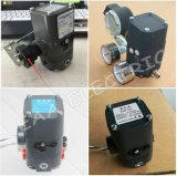 Model T1000, 961-070-000 Good Quality Electro Pneumatic Transducer