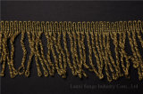 High Quality Bullion Fringe for Sofa