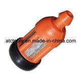 Stihl Gasoline Chainsaw 11153503503 Fuel Filter