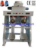 PVC Powder Automatic Screw Packing Machine