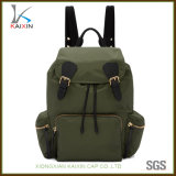 Custom Polyester Students School Bags Kids School Backpack