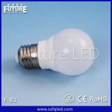 6W LED Bulbs/LED Global Bulb