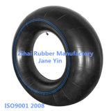 Farm Vehicles Tyre Inner Tubes