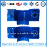 Water Meter Security Anti-Tamper Seal