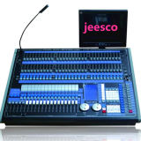 Pearl 2010 DMX Lighting Controller/Lighting Console
