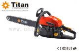 52cc Gasoline Chain Saw (TT-CS5200A)