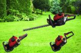 Hedge Trimmer (XD260S)