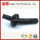 Good Quality Custom EPDM Black Rubber Grommet Dust Cover