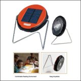 Solar Reading Light for Rural Areas (READY STOCK)